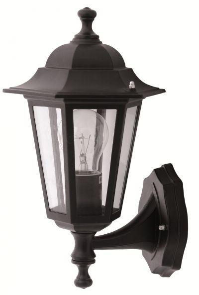 lanterna da esterno lanterna per giardino dme lanterna lanterna per illuminazione silver