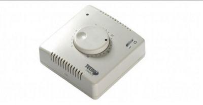 termostato termostato meccanico termostato per casa dme termostato regolatore temperatura