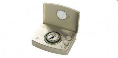 cronotermostato casa cronotermostato ambiente regolatore temperatura