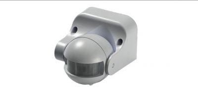 sensore di movimento sensori allarme sensori infrarossi