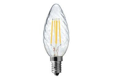 lampade led led a filamento led basso consumo lampade antichizzate