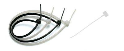 fascette a tirare fascette per cablaggio fascette in nylon fascette collegamenti