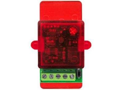 ricevitore radio elettroserratura ricevitore radio automazione ricevitore radio cancello