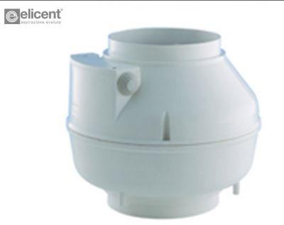 aspiratore bagno aspiratore cucina aspiratore elicent ricircolo daria ventola
