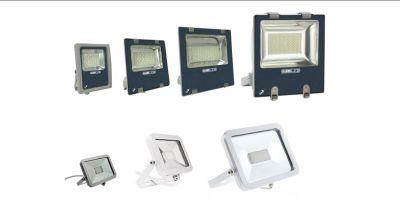 proiettori led fari led illuminazione led faro esterno led faro interno led