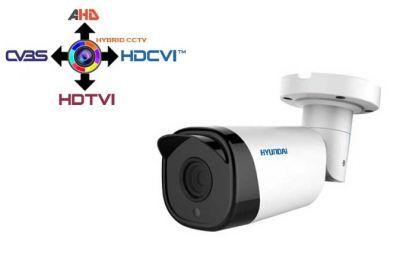 telecamera bullet videocamera allarme telecamera sorveglianza telecamera varifocal