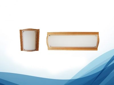 promozione planofoniere lecce offerta planofoniere a parete luce salotto