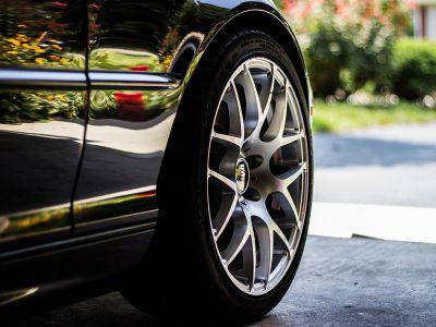 offerta vendita pneumatici promozione assistenza pneumatici valente pneumatici