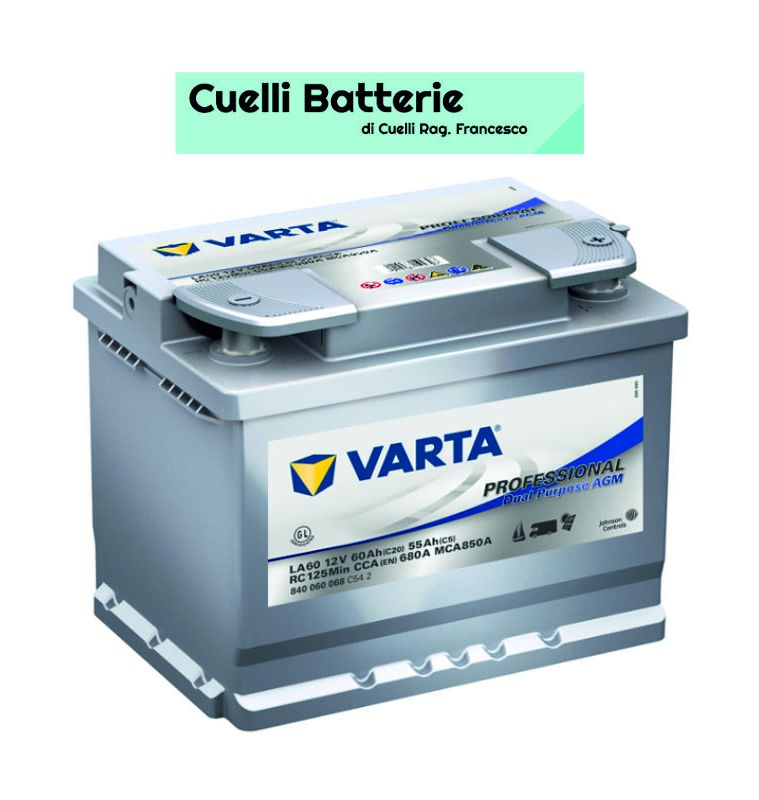 offerte batterie auto catania - photo#3