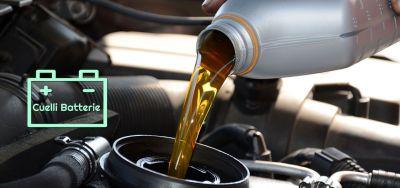 cuelli batterie offerta additivi automobili promozioni antigelo per radiatore auto