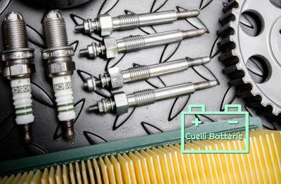 cuelli batterie offerta batterie per auto promozione olio e lubrificanti per automezzi