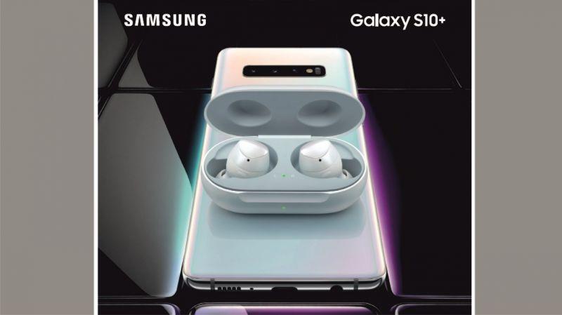 promozione Galaxy S10 - offerta Tim Siena