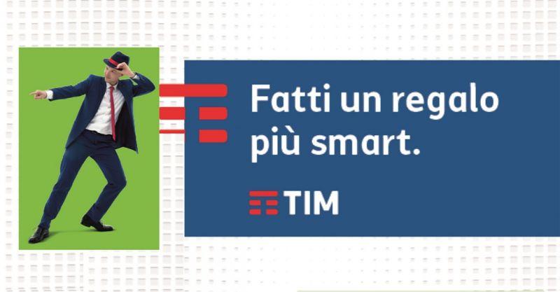 occasione vendita iphone 6s - promozione negozio Tim Poggibonsi