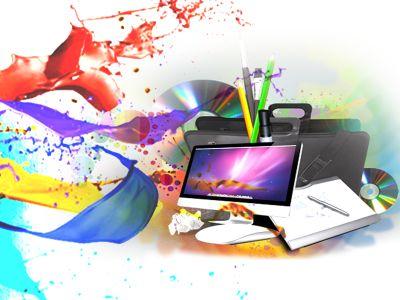 servizi grafici e editoriali tipografia tipocolor