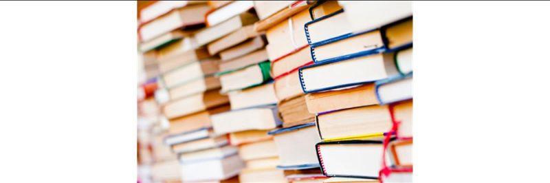 libreria settore religioso testi per la religione cattolica e la tradizione cristiana verona