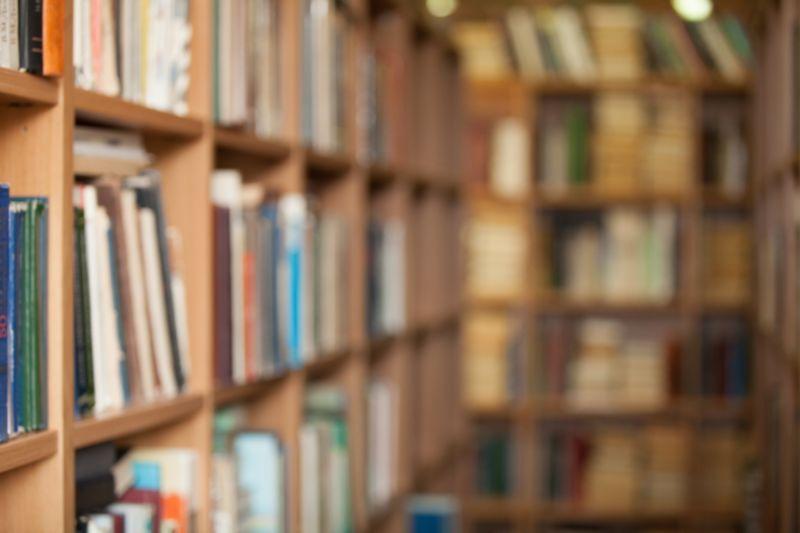 offerta vendita libri settore religioso offerta testi per la religione cristiana cattolica