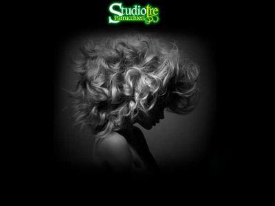 studiotre parrucchieri consulenza dimmagine femminile e maschile cosenza