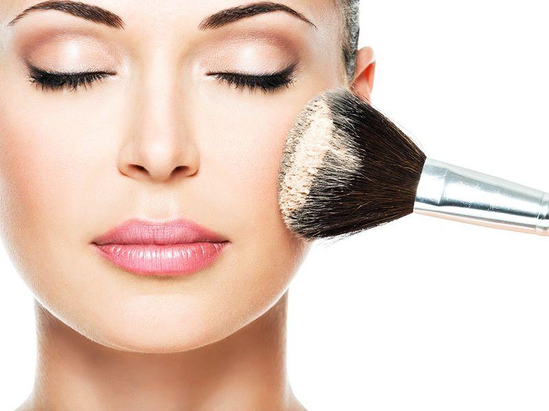 offerta prodotti make up occasione make up royal effem studiotre parrucchieri