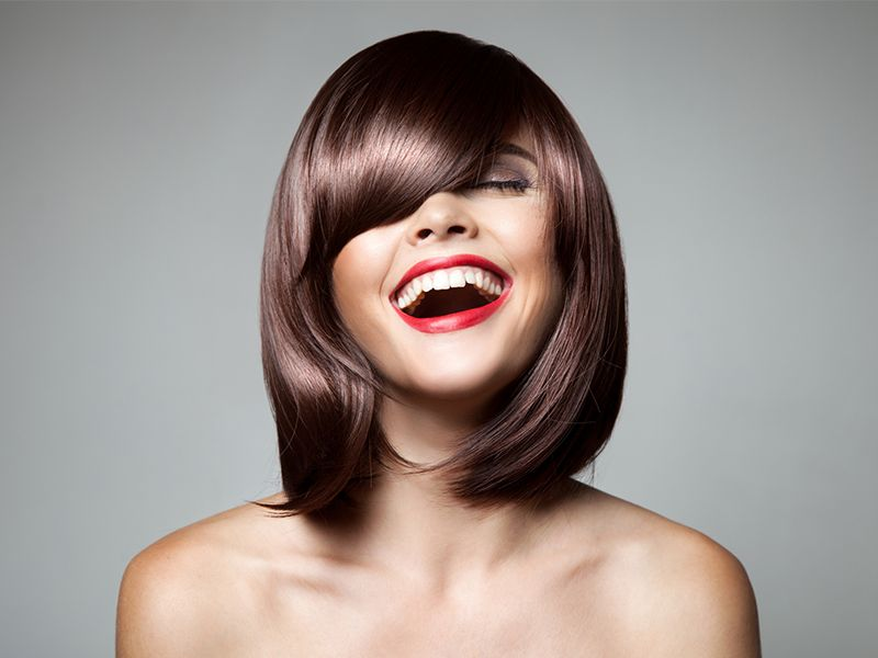 offerta servizi tecnici parrucchieri promozione parrucchiere studiotre parrucchieri