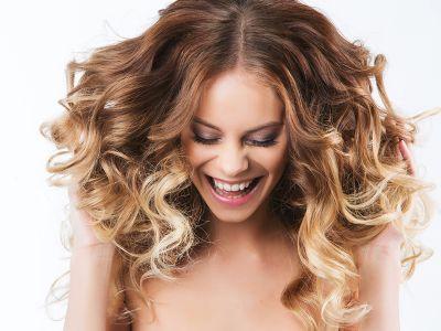 offerta colorazione capelli promozione tinte capelli ibiscus hair