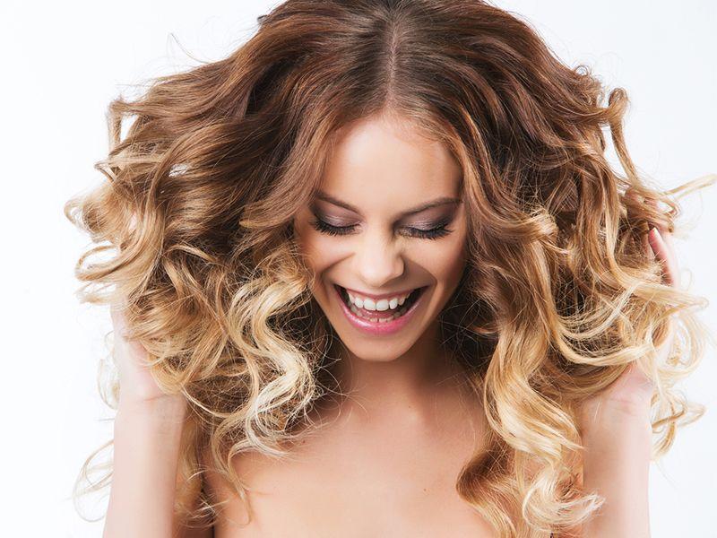 Offerta Colorazione Capelli - Promozione Tinte Capelli - Ibiscus Hair