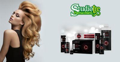 offerta trattamento per capelli anticaduta promozione fiala shampoo anticaduta