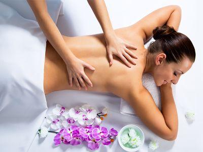 offerta trattamenti benessere magione promozione massaggi magione angoli di cielo