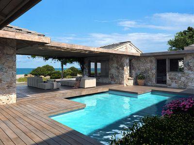 offerta costruzione piscine promozione piscine per spazi privati e pubblici piscine gnisci
