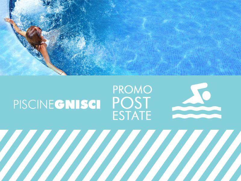 offerta costruire un piscina montalto uffugo - promozione accessori piscina a meta prezzo