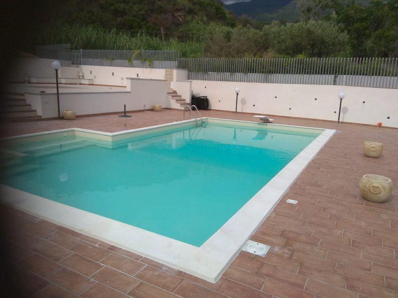 I nostri lavori realizzazione piscine