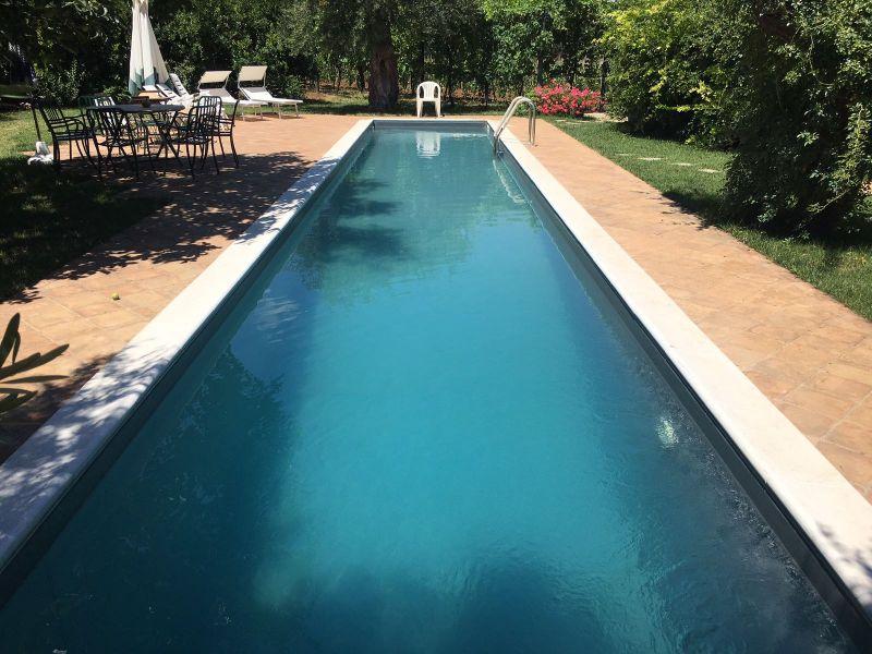 offerta Piscine Invernali cosenza - promo installazione piscina esterno cosenza