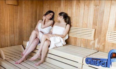 offerta installazione sauna cosenza offerta sauna finlandese cosenza occasione sauna bosco