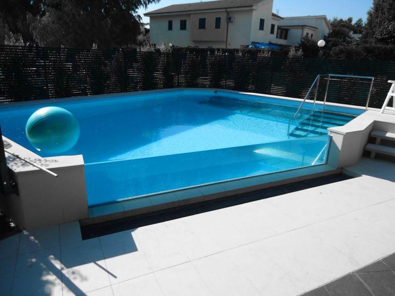 #Realizzazioni piscine#PiscineGnisci