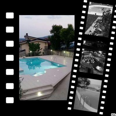 piscinegnisci costruttoripiscine