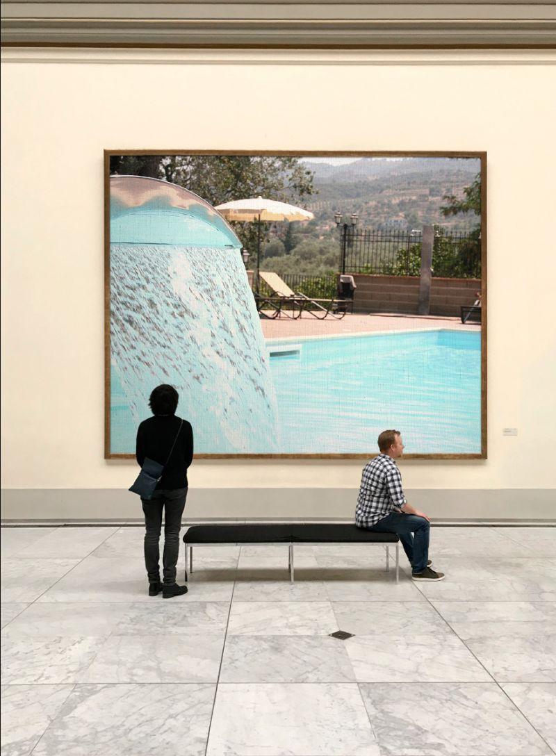 offerta costruzione piscine cosenza - installazione piscine cosenza PiscineGnisci