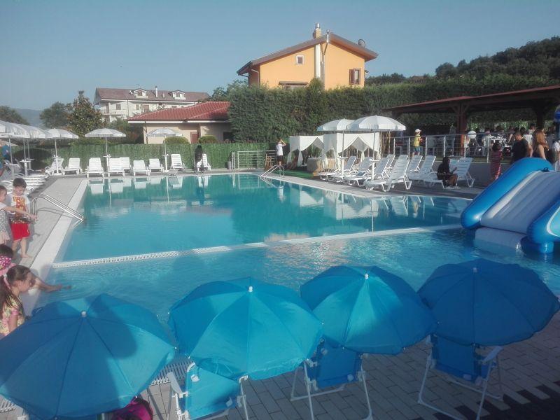 offerta Gnisci Piscinecosenza - installazione piscine cosenza - costruzione piscine cosenza