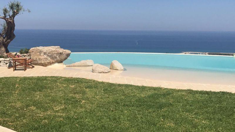 Gnisci Piscine costruzioni piscine