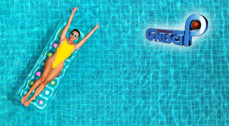 Offerta costruzione piscina standard Montalto Uffugo – Promozione progettazione piscina personalizzata