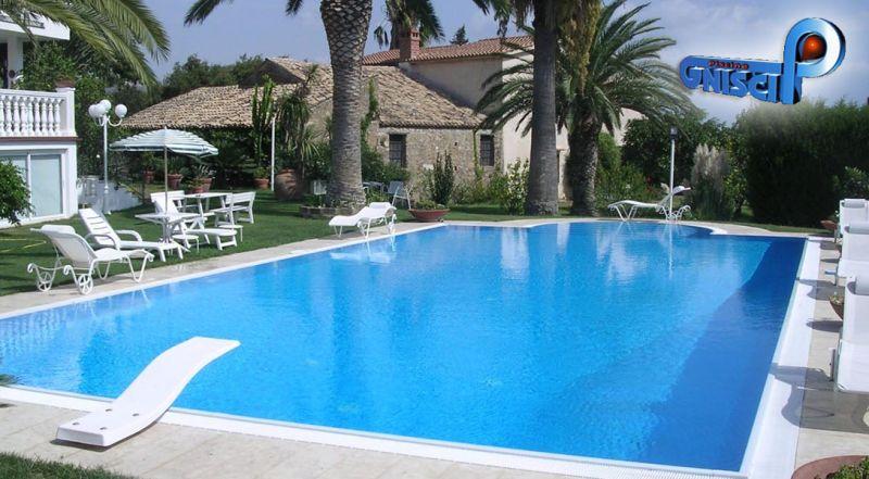 Offerte progettazione piscine per privati Montalto Uffugo Cosenza – Promozione realizzazione piscine strutture pubbliche Montalto Uffugo Cosenza