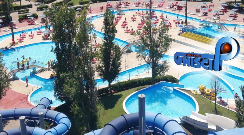 Offerte ristrutturazione completa piscina Montalto Uffugo Cosenza – Promozione ristrutturazione piscina interrata Cosenza