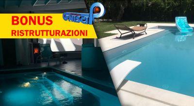 offerte bonus ristrutturazione piscina 2021 reggio calabria promozione ristrutturazione piscina detrazione fiscale reggio calabria