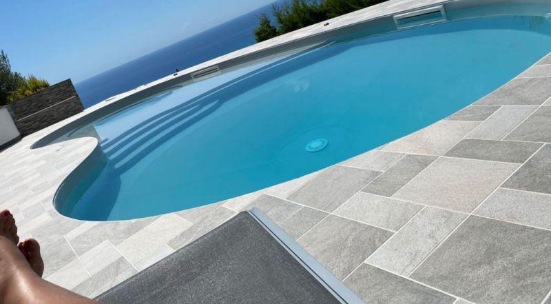 Piscine Gnisci - occasione realizzazione piscine personalizzabili cosenza
