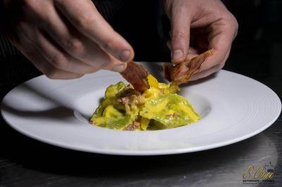 s croce ristorante pizzeria offerta ristorante storiico civitella del tronto