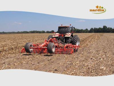 promozione rimorchi forestali offerta macchine agricole occasione giardinaggio