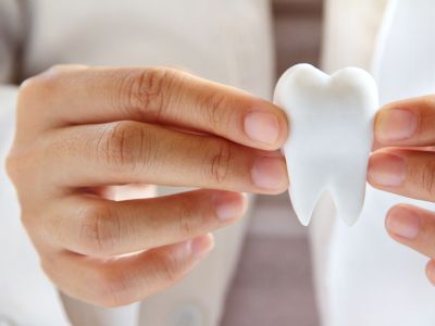 cure dentali castelfranco veneto