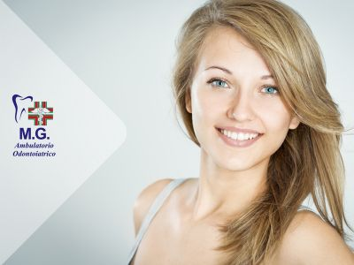 promozione igiene dentale offerta sbiancamento studio dentistico mg