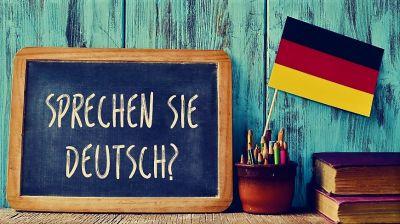 offerta corsi di tedesco trieste occasione scuola di lingua tedesca studiare tedesco trieste