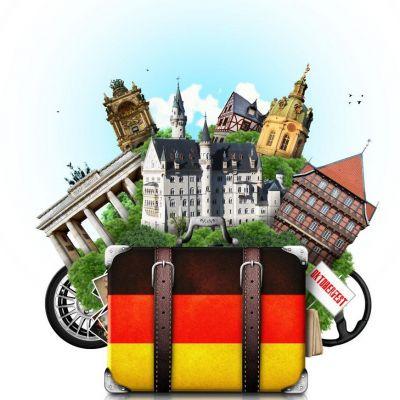offerta corsi madrelingua tedesco trieste occasione scuola lingua tedesca studiare tedesco