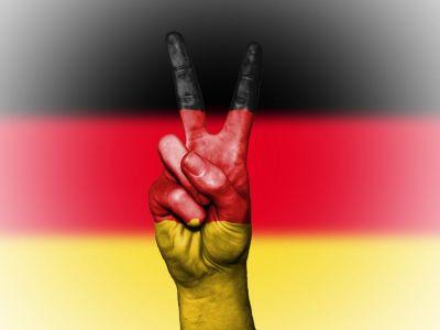offerta corsi qualificati tedesco economico commerciale occasione corsi di recupero tedesco