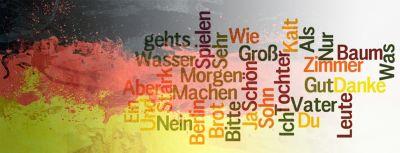 offerta corsi qualificati di tedesco commerciale occasione corsi recupero crediti tedesco